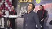 Edin Hamdija - Dug da naplatim - Sezam produkcija Tv Sezam 2018