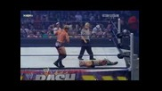 Wwe.the.bash.2009 - Rey Mysterio vs. Chris Jericho