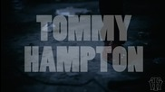 Tommy Hampton - Hard Luck
