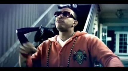 Ludacris - How low (1)