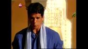Индия - любовна история 17 еп. (caminho das Indias - bg audio)