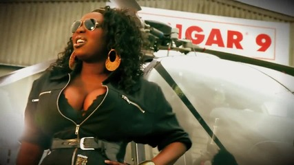 Milk and Sugar ft. Ayak - Let The Love ( Take Over ) ( High Definition )