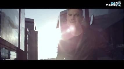 Dj Shone Feat. Mc Stojan - Nadji Mi Zamenu + Bg Превод