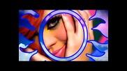 Rihanna - Who`s That Chick - ( Дневна Версия) ( 2010 ) H D