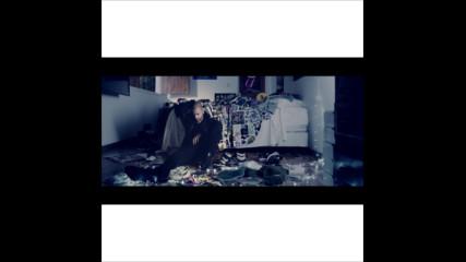 Projota - Rebeldia (Оfficial video)