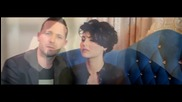 Meti - Love ( Official Video Hd)