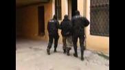 Арестът на  Златко Баретата