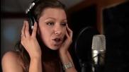Van Dresen - Back To Start ( Оfficial Music Video H D ) Превод