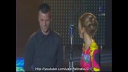 11 годишни награди телевизия Планета 26.02.2013 Част 10