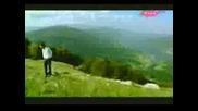 (bg - prevod + lyrics) Dino Merlin ft. Zeljko Joksimovic - Superman