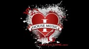 New House Music 2009 Part 2