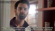 Пътеки към щастието - еп.5 сезон 3 (rus rubs - Iss Pyaar Ko Kya Naam Doon?)