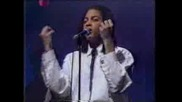 Terence Trent Darby