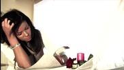 G-flash ft. Ferhat & Elif - Sana Nasil Kandim (official video)