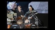 Metallica - Leper Messiah (july 16, 2008)