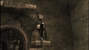 Assassins Creed 2 Creative Drector Interview