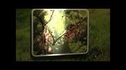 Странджа - перлата на редките и изчезващи видове/разсадника/-репортаж на Ваня Манолова