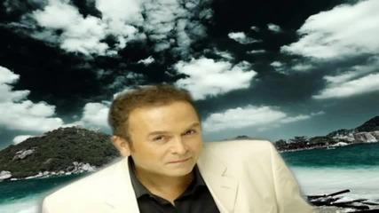 Стаматис Гонидис - плащам тази любов