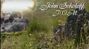John Sokoloff - P. O. M.