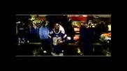 Cypress Hill - Lowrider (uncensored)