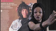 Siedah Garrett: Behind The Man In The Mirror