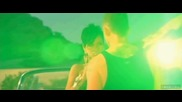 Subs Hq Rihanna Feat. Justin Timberlake - Rehab