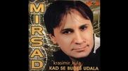 Mirsad Rizvic - Vratit ce tebi bog