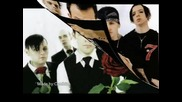 Good charlotte you`re Gone