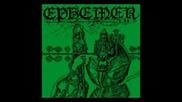 Ephemer - Guerre et Gloire ( Full Album )