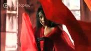 Ани Хоанг - Не вярвам  ( Official Video ) 2011