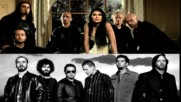 Linkin Park vs. Within Temptation - In The End The Whole World Is Watching *mixtemptation*