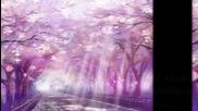 """Daughter Sakura ... """"1част"""""""