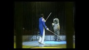 Цирк Балкански - Трейлър 2008