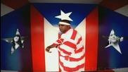 N. O. R. E. feat. Daddy Yankee, Nina Sky, Gem Star Big Mato - Oye Mi Canto ( Full Hd1080p )