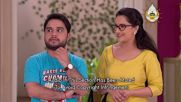 Bhaag Bakool Bhaag / Бягай, Бакул, Бягай (2017) - Епизод 96