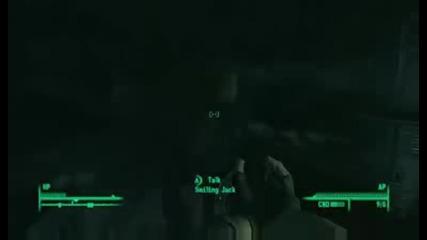 Fallout 3 Firepower Hd