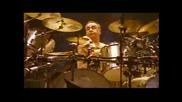 Black Sabbath - War Pigs (live)