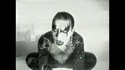 Mtv Cribs - Robbie Williams