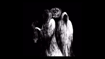 2013-08-30 ( dark progressive__tribal )