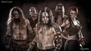 ⚡⚡ Ensiferum ⚡⚡ One Man Army ⚡⚡ Full Album