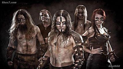 ⚡⚡ Ensiferum ⚡⚡ One Man Army ⚡⚡ Full Album