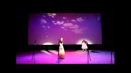Janny Kostova - Spente le stelle