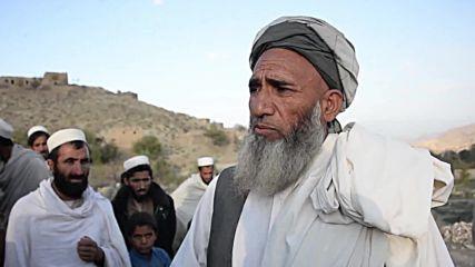 Afghanistan: Roadside bomb in Nangarhar's Achin kills at least 11, including children