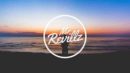 Mr. Probz - Pray To A God (gianni Marino Remix)