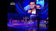 Adil - Laku noc (Grand Show 01.06.2012)