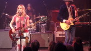 Sheryl Crow - Be Myself (Live from the Troubadour, March 2, 2017) (Оfficial video)