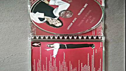 Деян Неделчев-минавам На Червено-/целия Албум/-/full Album/-crossin' A Red Light-deyan Angeloff2019