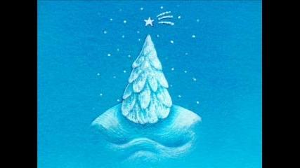 Весела Коледа И Щастлива Годинаот Мен