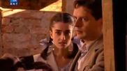 Патриархат ( Български сериен филм 2005 Епизод 4)