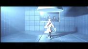 ! П Р Е В О Д*rihanna - Russian Roulette (official video) *high Quality*